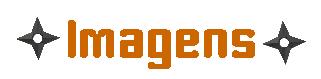 [Online] Naruto Token Online 16i7cyt