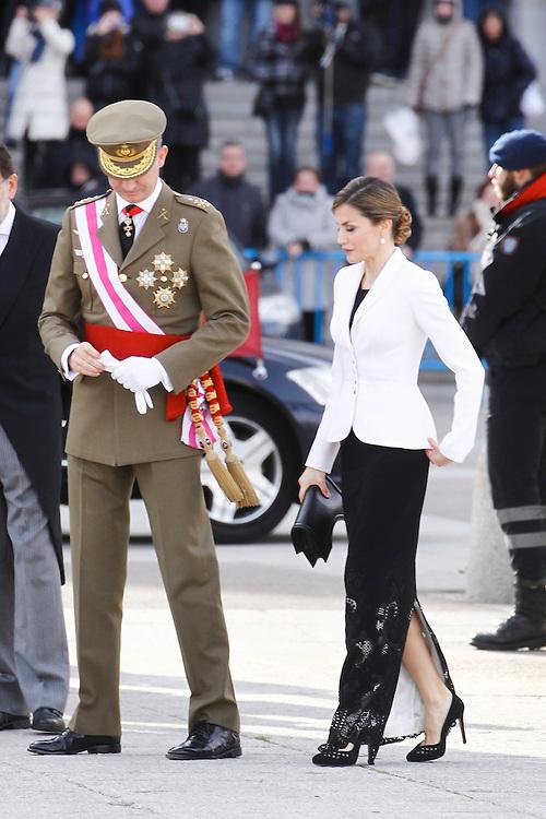 Felipe VI y Letizia - Página 4 16izddk