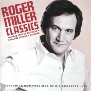 Roger Miller - Discography (61 Albums = 64CD's) - Page 2 16k16bl