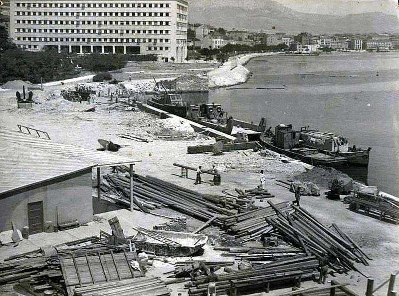 Komanda vojno - pomorske oblasti u Splitu - Page 6 16k1frn