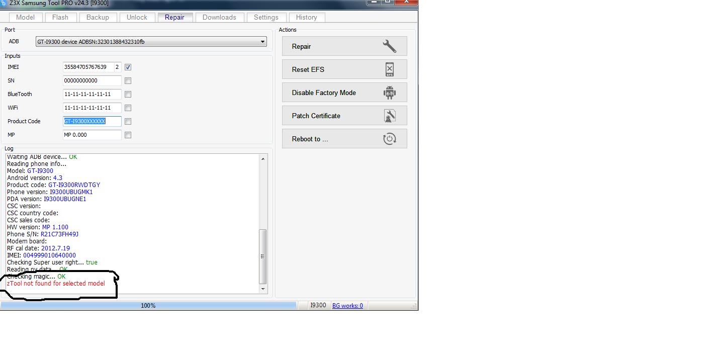 Z3x Tool Pro v24.3 free, Z3x sin Box, Z3x Tool Pro descargar gratis, crack z3x 19420z