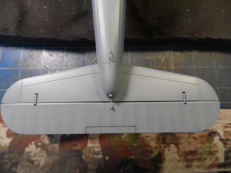 Arado A196A-3 Revell 1/32 1dzy84