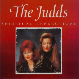 The Judds - Discography (18 Albums = 21CDs) 1ihgk9