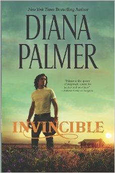 Diana Palmer: Listado de Libros y Sinopsis 1j94sm