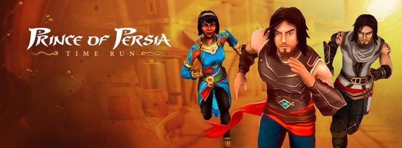 Tag ubisoft en Prince of Persia Fans  1pgtb4