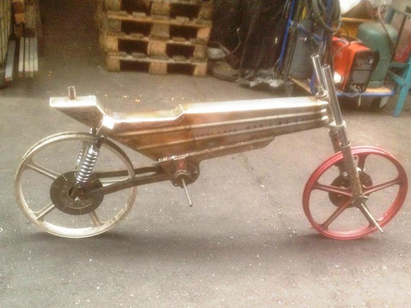 Todo sobre la Bultaco TSS MK-2 50 - Página 9 1pwcj8
