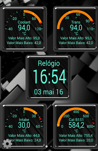 Scanner - Leitor OBDII + apps (Android, Windows Phone, IOS) - Página 6 1smljm