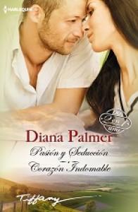 Diana Palmer: Listado de Libros y Sinopsis 1t94m0