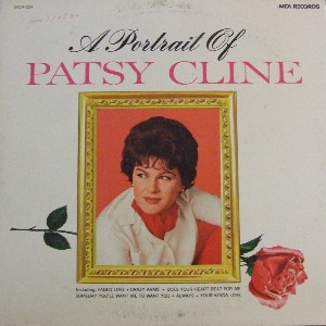 Patsy Cline Discography (108 Albums = 132CD's) 1w1hi
