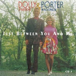 Porter Wagoner - Discography (110 Albums = 126 CD's) - Page 5 1z15o3q