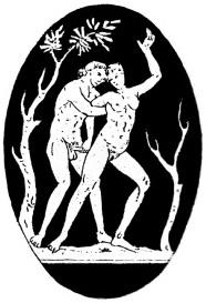 Ancient fertility rituals  1z3cih4