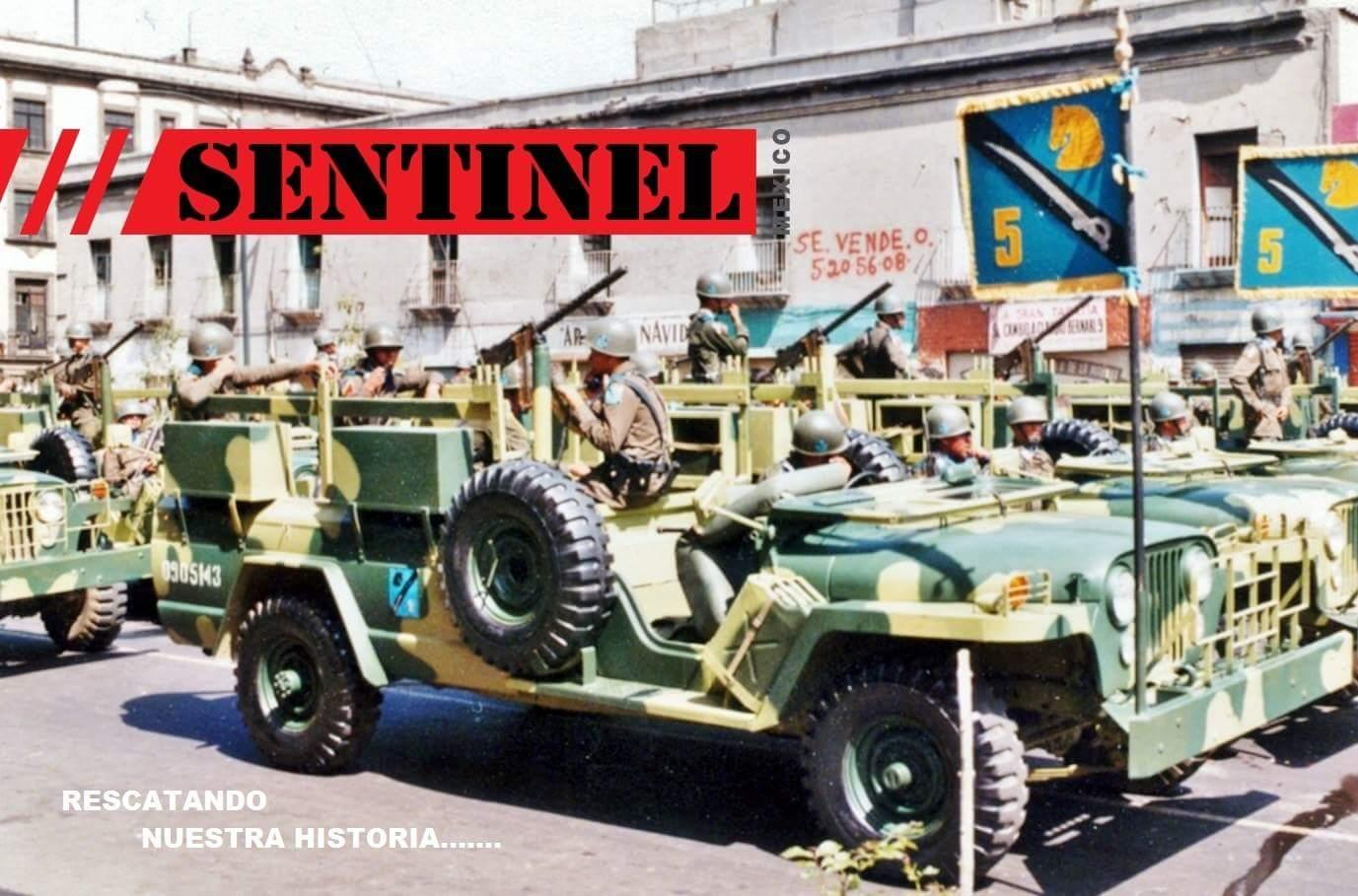 fotos vintage de las Fuerzas armadas mexicanas - Página 8 1z6uweg