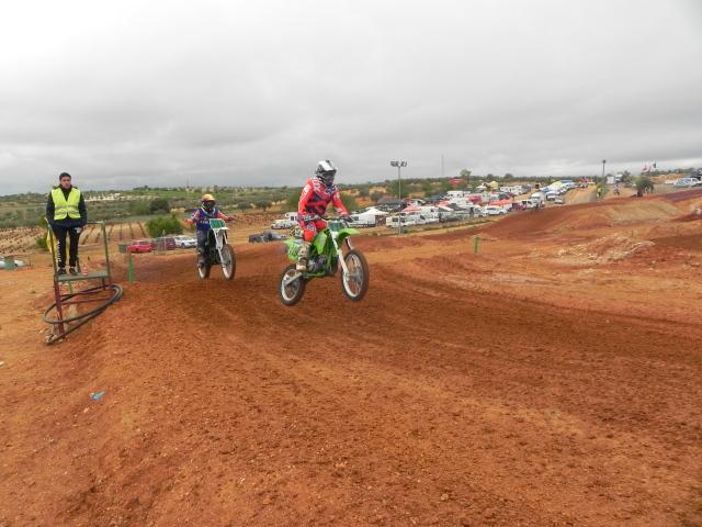 1ª prueba copa de españa motocross clasico - Página 2 1zd179d