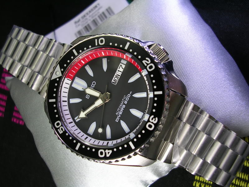 Seiko y los apodos de sus relojes 1zg6wbq