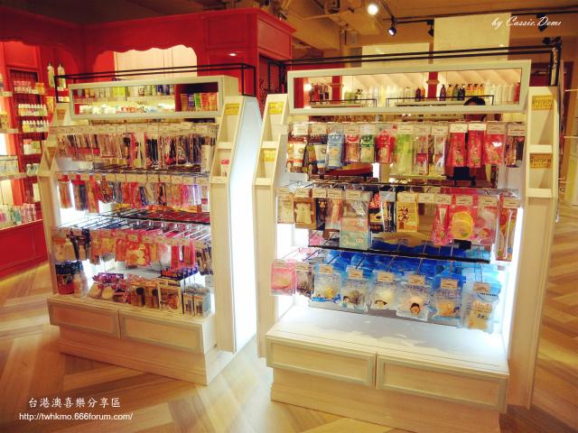 【台灣藥妝店特輯】86SHOP | 86小舖(台北敦化店)(圖多) 1zh2xog