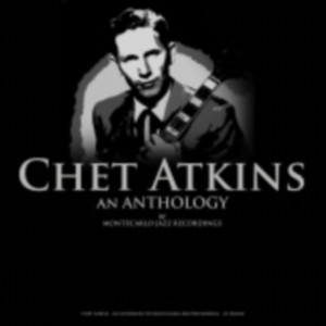 Chet Atkins - Discography (170 Albums = 200CD's) - Page 7 1zl62qh