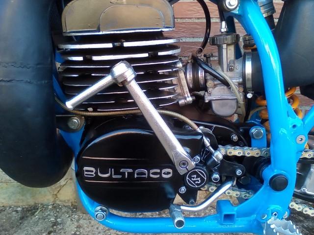 """Las Bultaco Pursang MK11 """"Manolo's"""" - Página 2 1zlxapd"""