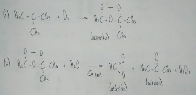 Química Orgânica 1znpqx2