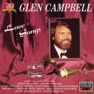 Glen Campbell - Discography (137 Albums = 187CD's) - Page 5 1zogg0w