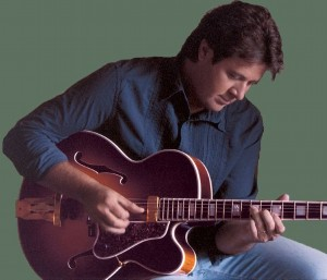 Vince Gill - Discography (40 Albums = 45 CD's) 1zwl0f4