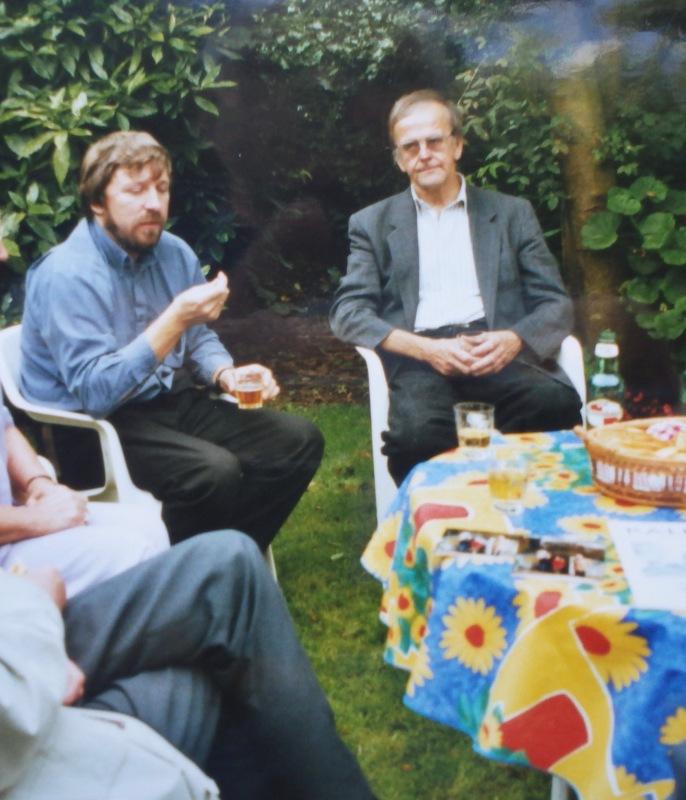 Frans-Vlaamse kunstenaars 1zyeywm