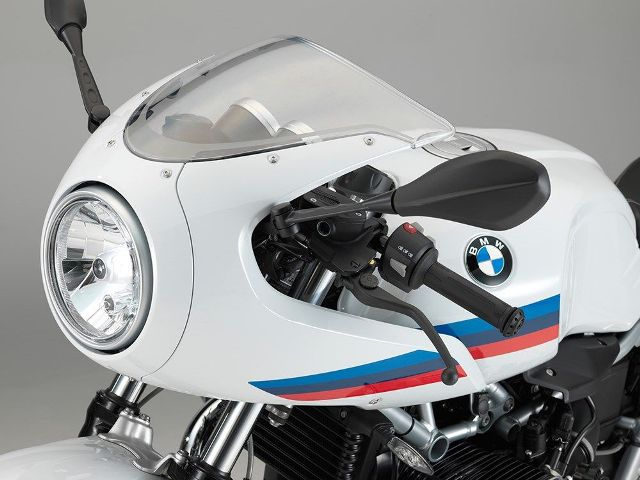 BMW R nineT Racer 1zz6sg4