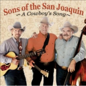 Sons Of The San Joaquin - Discography (11 Albums) 200d75h