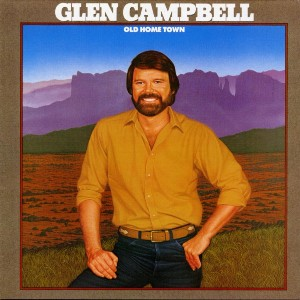 Glen Campbell - Discography (137 Albums = 187CD's) - Page 3 20574lx