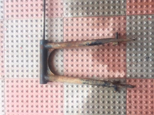 Bultaco Mercurio 155 206n03a