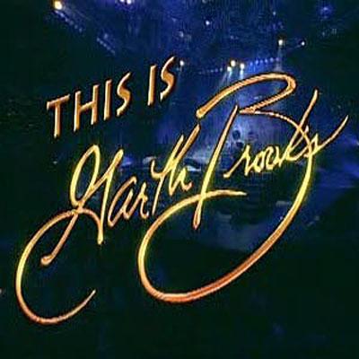 Garth Brooks - Discography (32 Albums = 54CD's) 20ftaft
