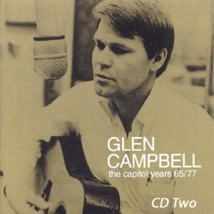 Glen Campbell - Discography (137 Albums = 187CD's) - Page 4 20fxnol