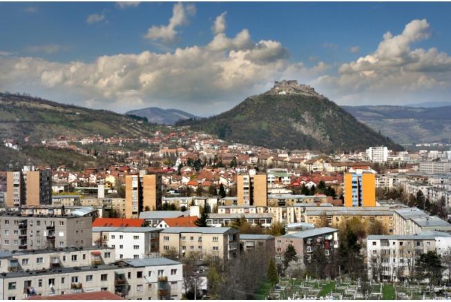 Velká Morava v súvislostiach podla prameňov - Stránka 2 20h334i