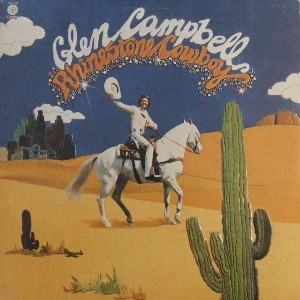 Glen Campbell - Discography (137 Albums = 187CD's) - Page 2 20igrhk