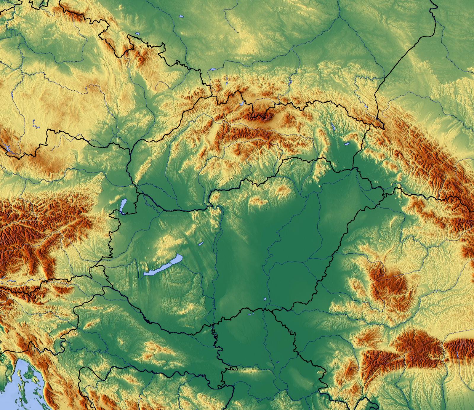 Na počiatku bolo More - Slovenské more a Morava 20ii90w