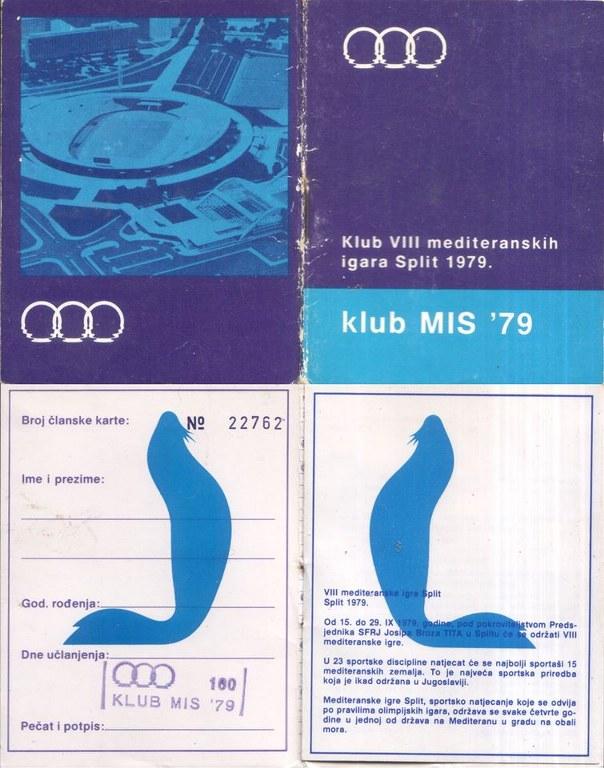 8 Mediteranske Igre Split 1979 - Page 3 20jp7c0
