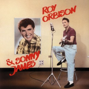 Sonny James - Discography (84 Albums = 91 CD's) - Page 3 20kwwo7