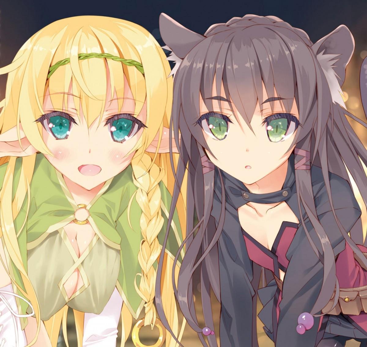 Thảo luận chung về Manga-Anime - Page 8 20r7bxl