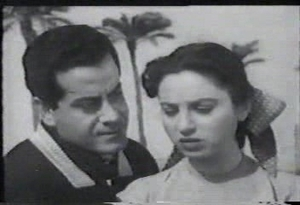 أهم 10 أفلام جمعت فاتن حمامة وهنري بركات 210iq6e