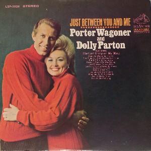 Porter Wagoner - Discography (110 Albums = 126 CD's) 212aioz