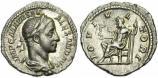 Les antoniniens du règne conjoint Valérien/Gallien 212iygw
