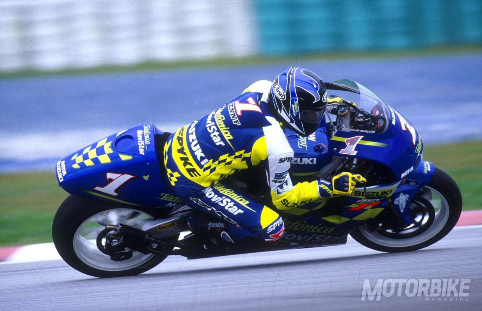 Fotos 500cc/250cc/125cc 21azo1w