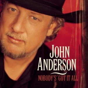 John Anderson - Discography (40 Albums = 44CD's) - Page 2 21j6djl