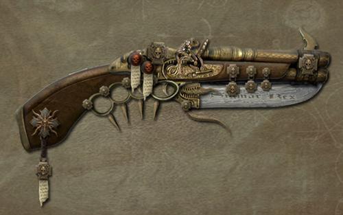 Registro de armas y pertenencias 21joak7