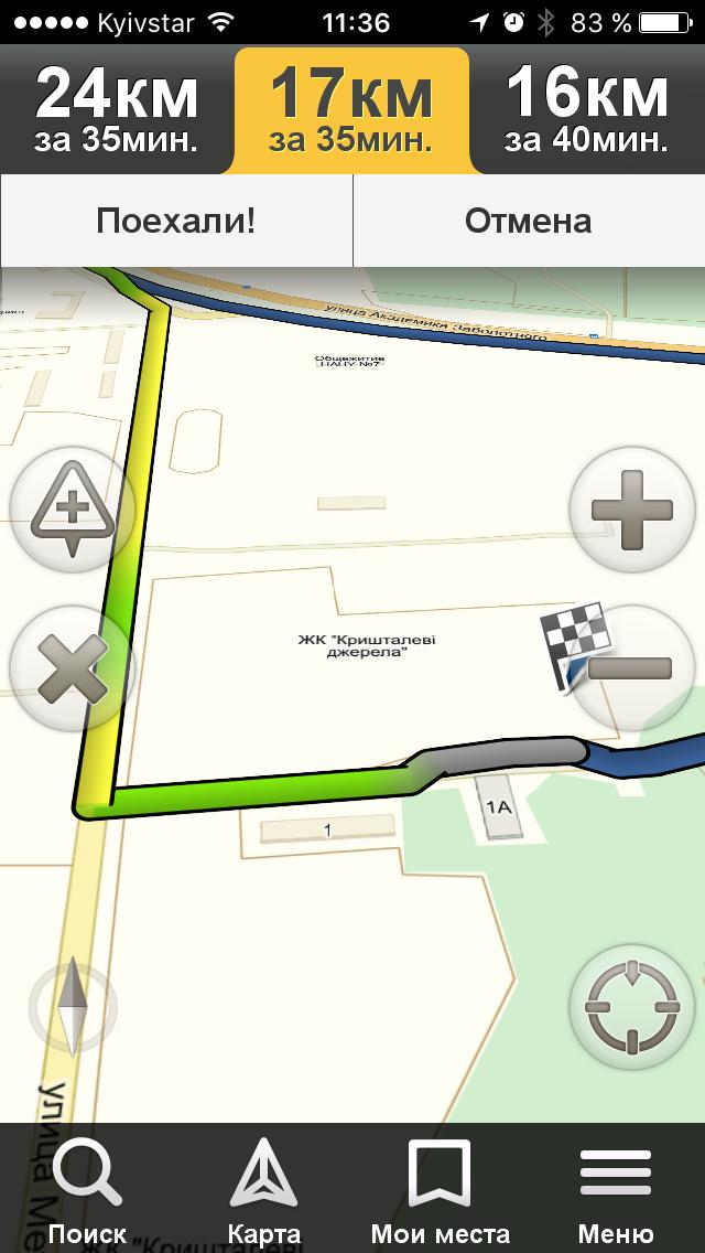 Дома второй очереди на картах Гугл и Яндекс 21jr4lg