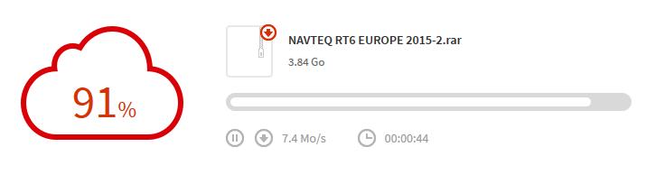 [MAJ] Carte NAVTEQ RT6 EUROPE 2015-2 - Page 2 21kw0lt