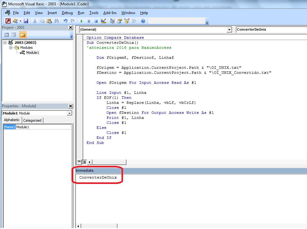 [Resolvido]Converter arquivo de texto UNIX em Windows 21l4x34