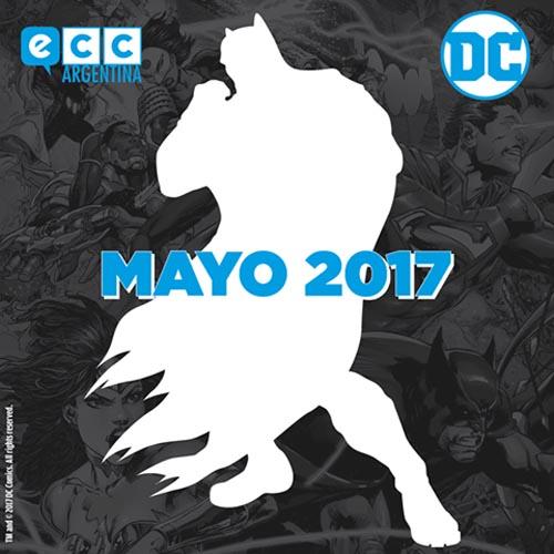 [ECC Argentina] DC Comics 21lvqyp