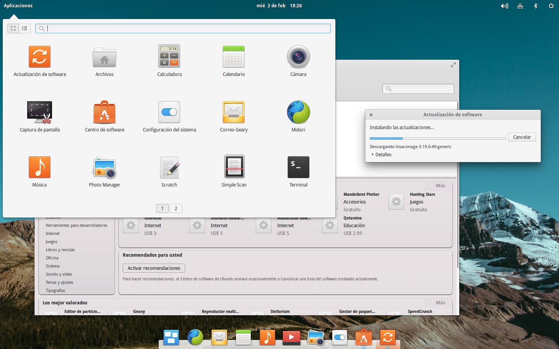 [TUTORIAL] VMWARE: INSTALANDO OS X EL CAPITÁN EN OS X Y WINDOWS... A LA BILBAÍNA 21nfj1s