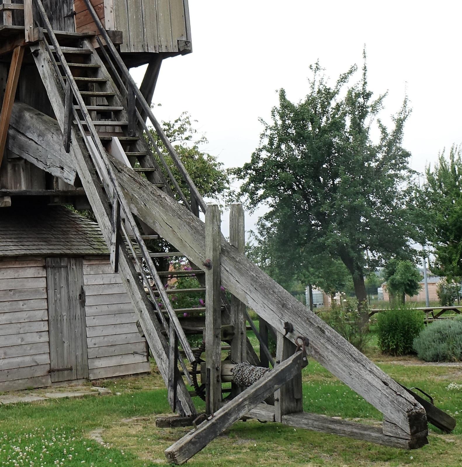 De molens van Frans-Vlaanderen - Pagina 3 21njyx0
