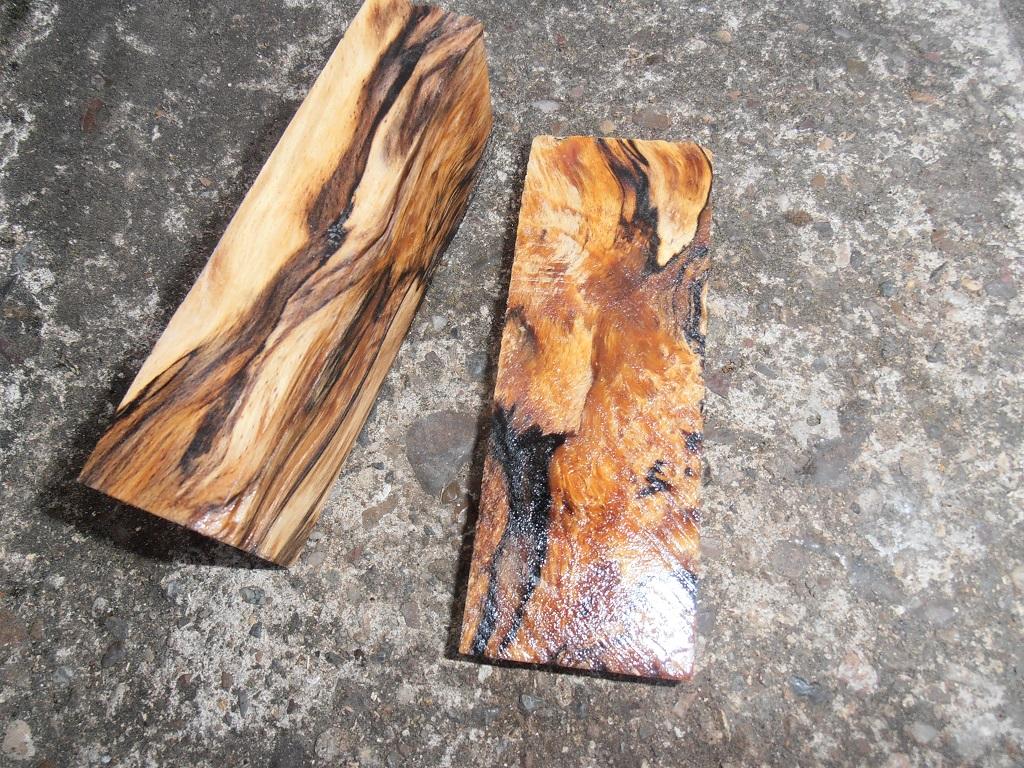 Stabilizacija drva - Page 6 21nlg8j
